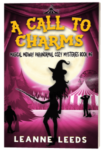 A Call to Charms
